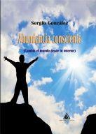 Portada libro Abundancia consciente